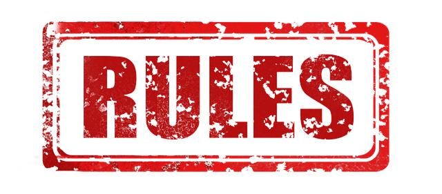 自宅学習において重要なルール作り